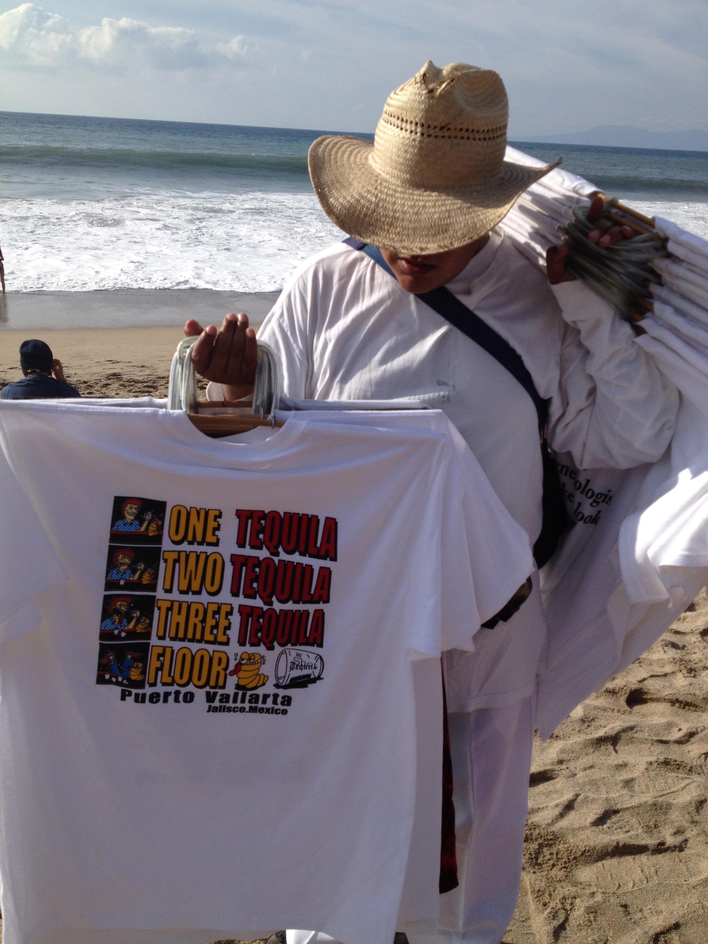 gay puerto vallarta  dream travel job potential