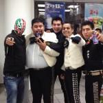 marachis 150x150 Mexican Wrestling   Lucha Libre