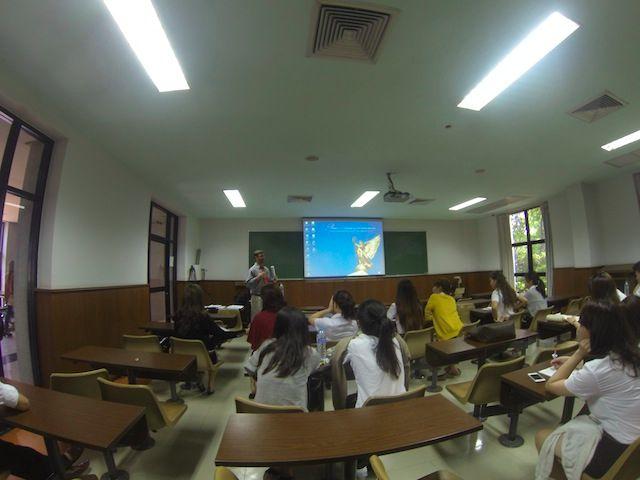 abac english teacher