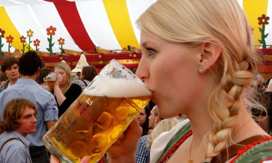 How to Become an Au Pair in Germany